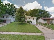Address Not Disclosed Omaha NE, 68127