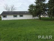 Address Not Disclosed Wyoming IL, 61491