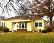 531 10th Ave Grinnell IA, 50112