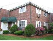 132 Emerson Gardens Rd #132 Lexington MA, 02421
