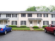 102 South Court Street Myerstown PA, 17067