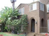 4013 Sequoia St Los Angeles CA, 90039
