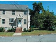64 Bank  Street Abington MA, 02351