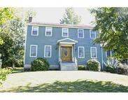 24 Curtis Dr Lowell MA, 01852