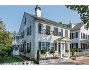 74 N Water St Edgartown MA, 02539