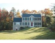 84 Gunning Point Rd - Pondfront Plymouth MA, 02360