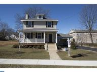 20 W Turnbull Ave Havertown PA, 19083