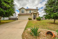 119 Aspen Trail Georgetown TX, 78626