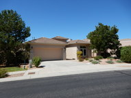 6005 Purple Aster Lane, Ne Albuquerque NM, 87111