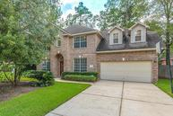90 East Evangeline Oaks Cir The Woodlands TX, 77384