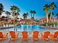 San Melia Apartment Homes Apartments Phoenix AZ, 85044