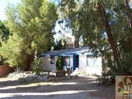 11976 Cecil Dr Whitewater CA, 92282