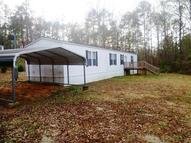171 Little River Trail Eatonton GA, 31024