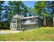 1 Yellow Maple Lane Plymouth MA, 02360