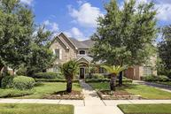 26314 Hickory Field Ct Cypress TX, 77433