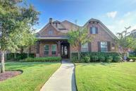 30511 Sethora Hill Way Fulshear TX, 77441