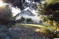 2620 13th St Clarkston WA, 99403