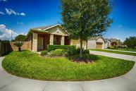 2539 Blue Heron Cir Seabrook TX, 77586