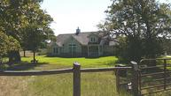 201 Lakeview St Somerville TX, 77879