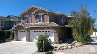 167 Midbury Hill Road Thousand Oaks CA, 91320