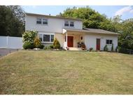 303 Stephenson Lane New Windsor NY, 12553