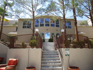 Sterling Ridge Apartments Las Vegas NV, 89119