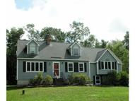 15 Oak Ridge Road Sandown NH, 03873
