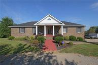 3048 Hwy 49w Pleasant View TN, 37146