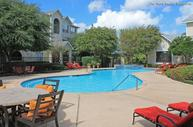 Mission Ranch Apartments San Antonio TX, 78240