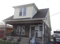 119 Parker St Apartments Sarnia ON, N7T 6E9