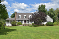 4 Baker Road Pittstown NJ, 08867