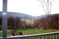 718 Strawberry Hill Drive Paw Paw WV, 25434