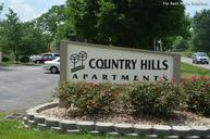 Country Hills Apartments Frankfort KY, 40601
