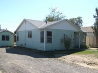 585 Sw 1st Street Madras OR, 97741
