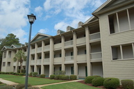 23 Pinehurst Unit 1c Pawleys Island SC, 29585