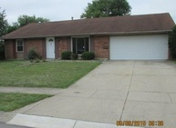 524 Unger Ave Englewood OH, 45322