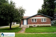 4243 Baldwin Ave. Lincoln NE, 68504