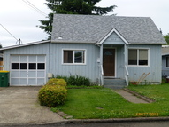 2212 23rd Ave. Forest Grove OR, 97116
