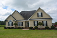 99 Hunters Ridge Trail 6 Dunn NC, 28334