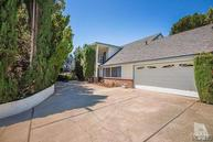 2341 Hood Drive Thousand Oaks CA, 91362