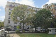 700 Washington Pl #4a Baltimore MD, 21201