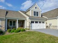 1009 English Drive Lebanon PA, 17042