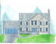 Lot 8 Pondview Rd East Brookfield MA, 01515