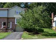 1005 Cottingham Court Allison Park PA, 15101
