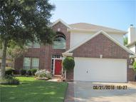 918 Chase Lock Dr Bacliff TX, 77518