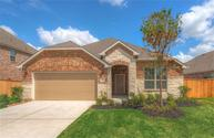 3415 Harvest Valley Ln Pearland TX, 77581