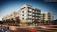 Elan City Center Apartments Raleigh NC, 27604