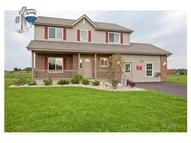 525 Scotsglen Drive New Lenox IL, 60451