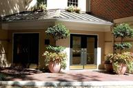 2701-202 Glenwood Gardens Lane #202 Raleigh NC, 27608
