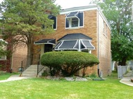 8935 South Laflin Street Chicago IL, 60620